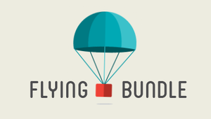[Winners Announced] Win 1 of 3 copies of Flying Bundle - Opium Pulses' Summer Sci-Venture