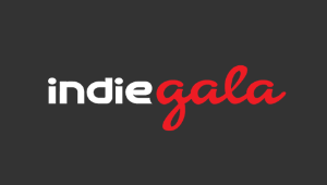 Indie Gala - Monday Motivation Bundle #47
