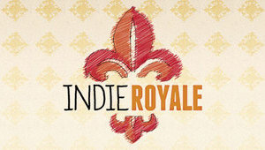 Indie Royale - The Insulin Bundle
