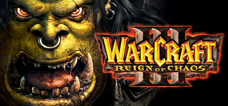 Image result for warcraft iii