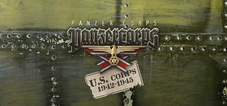 Panzer Corps US Corps