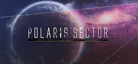 Polaris Sector - Gold Edition