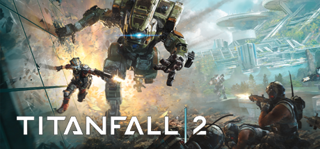 IMAGE(https://salenauts.com/files/game/main/Origin/Titanfall%202/titanfall-2.png)