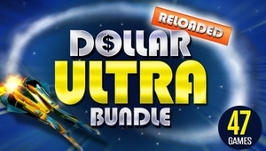 Bundle Stars - Dollar Ultra Bundle Reloaded