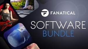 Fanatical - Software Bundle
