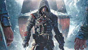 Ubisoft Store - Assassin's Creed Sale
