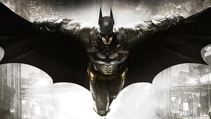 Fanatical Star Deal - Batman: Arkham Knight Premium Edition