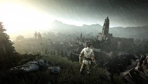 Steam Weekend Deals - Assassin's Creed Franchise, BDO, Spring Cleaning Event