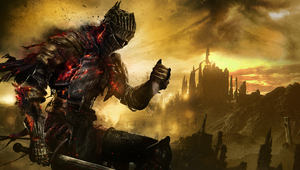 Deals on Dark Souls III