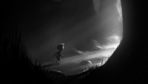 Steam Daily Deal - INSIDE + LIMBO