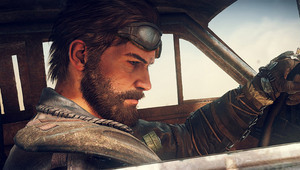 Fanatical Star Deal - Mad Max