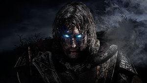 Flash Deal at Gamesplanet - Middle-earth: Shadow of Mordor GOTY