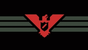 Steam Daily Deal - Papers, Please