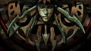 Fanatical Star Deal - Icewind Dale + Planescape Torment Pack