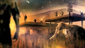 Steam Daily Deal - State of Decay