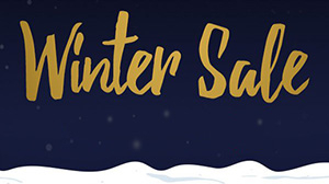 Green Man Gaming - Winter Sale Bestsellers