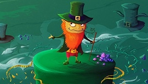 GOG - St. Patrick's Day Sale (Part 2)