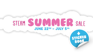 Steam Summer Sale 2017: Highlighted Deals - Day 7