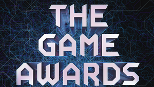 The Game Awards 2016 sale on Steam