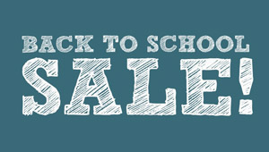 WinGameStore - Back to School Sale! (Flash Sale #3)
