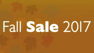WinGameStore - Fall Sale 2017