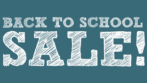 WinGameStore - Back to School Sale 2018