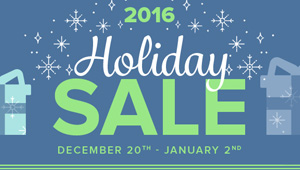 WinGameStore - Holiday Sale Finale