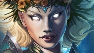 GOG Daily Deal - Thea: The Awakening