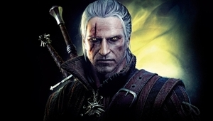 GOG Special Sale - The Witcher's 10th Anniversary