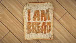 Pick 10 free Steam codes for I Am Bread!