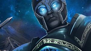 GOG Daily Deal - Lords of Xulima