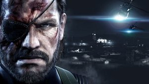 Gamesplanet XMas deals - Metal Gear series and more