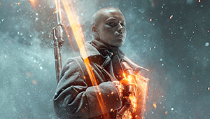 Battlefield 1: In the Name of the Tsar FREE on Origin!