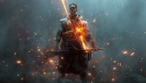 Battlefield 1: They Shall Not Pass FREE on Origin!
