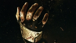 Dead Space FREE on Origin!