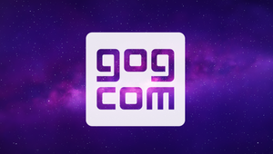 GOG Connect - FREE 21 games on GOG for Steam version owners!