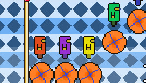 Claim a FREE Steam key for JumpBall