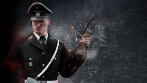 Play for FREE on Steam - RAID: World War II