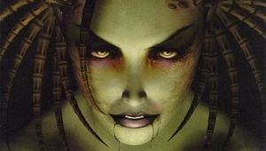 Claim StarCraft Anthology for FREE