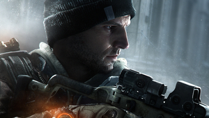 Play for FREE on Steam - Tom Clancy's The Division