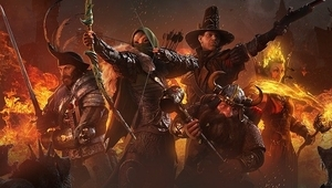 Play for FREE on Steam - Warhammer: End Times - Vermintide