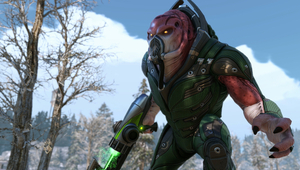 Play for FREE on Steam - XCOM 2