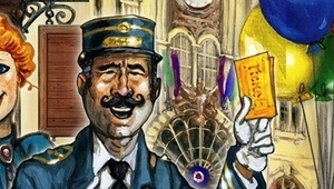 Claim a FREE Steam key for Ticket to Ride