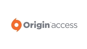 Origin Access - 9 New Games!