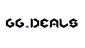 New site, new domain, new features. Say hello to GG.deals - the future version of Salenauts, now in beta!