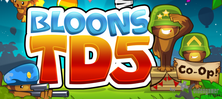 [Image: bloon-td-5.png]