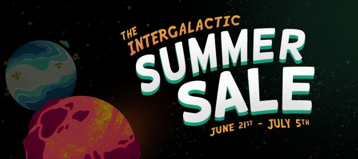 Steam Summer Sale 2018: Lowest price recorded