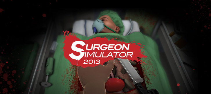 surgeon-simulator.jpg
