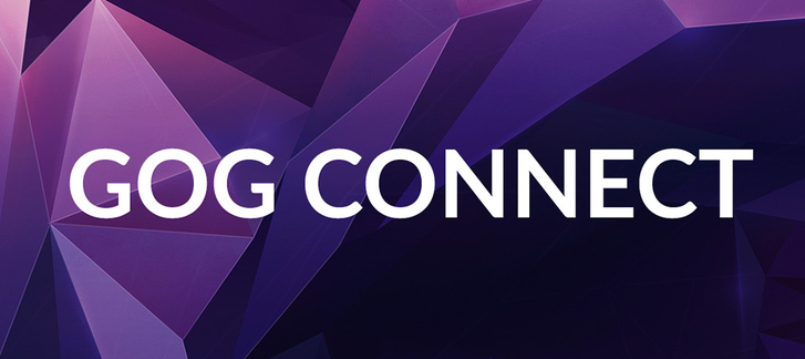[UPDATE] GOG Connect - FREE 40 games on GOG for Steam version owners!