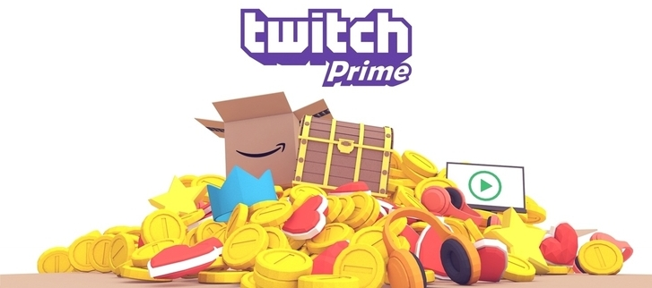 FREE Tales from the Borderlands for Twitch Prime users